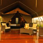 009Enjoy-the-spacious-accommodation