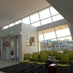 7 - Internal - Western Side Foyer